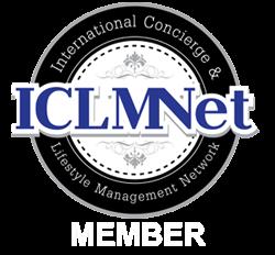 ICLM Member