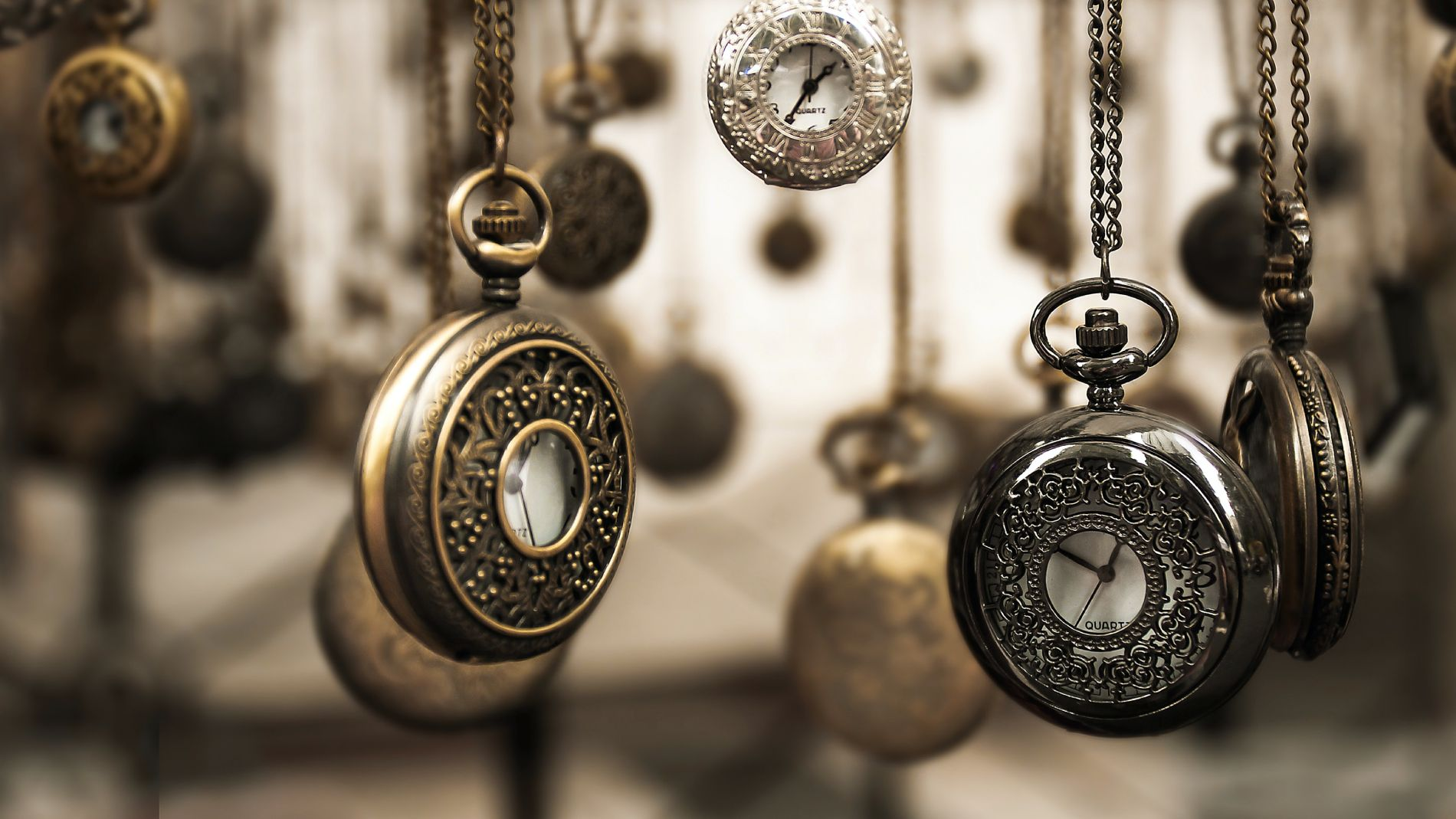 Time & Glam - Luxury Concierge, Lifestyle Management & Hospitality Services in Barcelona