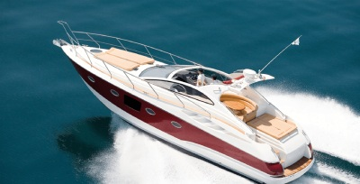nautical-experience